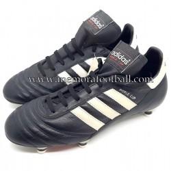 Botas Adidas WORLD CUP 1990s