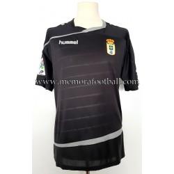 ESTEBAN Real Oviedo LFP...