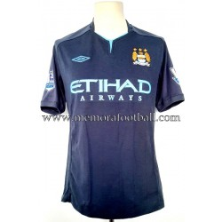 MILNER Manchester City...