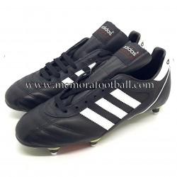 Adidas KAISER 5 football...