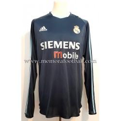 JUANFRAN Real Madrid CF...