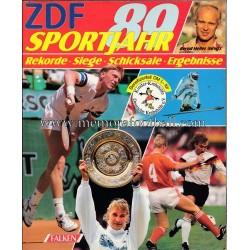 ZDF Sportjahr 89
