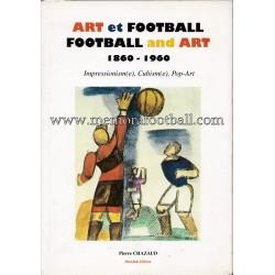 Art et Football - Football...