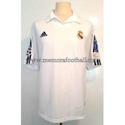 PAVÓN Real Madrid CF...