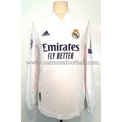 CASEMIRO Real Madrid CF...