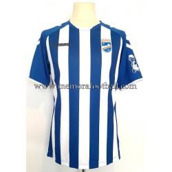 EMMANUEL APEH Lorca FC...
