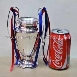 FC BARCELONA Trofeo Champions League 2015