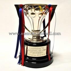 FC Barcelona Copa de...