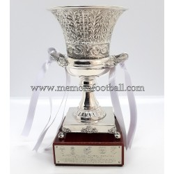 REAL MADRID CF Trofeo...