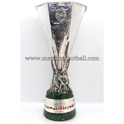 SEVILLA FC 2019-2020 UEFA...