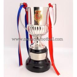 FC Barcelona CF Trofeo Copa...