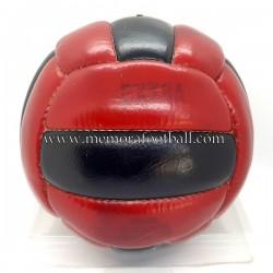 EXTRA 12 Panels Ball 1960´s...