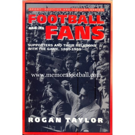 Football and its Fans (1992)
