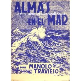 Almas en el Mar, 1963