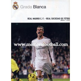 Real Madrid CF vs Athletic Club LFP 2011-2012