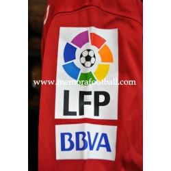 """KIKO CASILLA"" Cadiz CF LFP 2009-10"