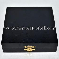 1886-2011 International Football Association Board