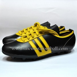 Football Boots 1960s Spain