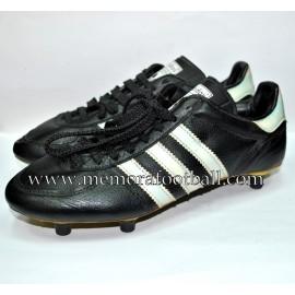 "Botas Adidas ""TOLEDO"" 1970s"
