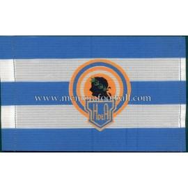 Murcia CF 1970s little flag