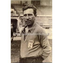 """""""SIRIO"""" Real Oviedo 1930s"""