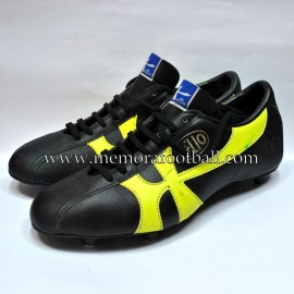 "Football Boots ""HELIO Roma"" 1970s Spain"