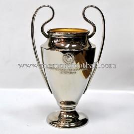 Trofeo UEFA Champions League