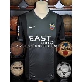 """""""José Mari"""" UD Levante 2014-15"""