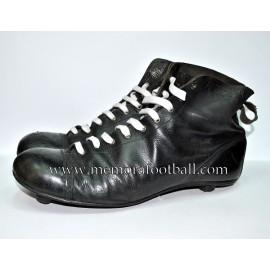 """""""HOTSPUR"""" Football Boots 1940s England"""