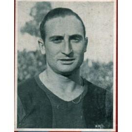 """""""JOSEP ESCOLÁ"""" 1944 Testimonial match medal"""