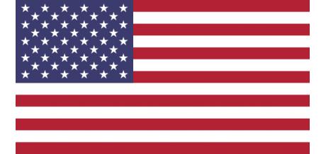 United States match worn shirts