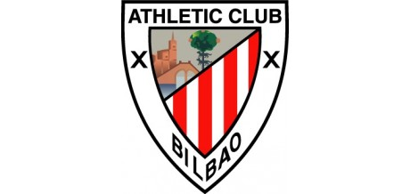 Athletic Club Bilbao coleccionismo