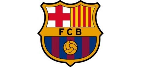 Fc Barcelona Memorabilia