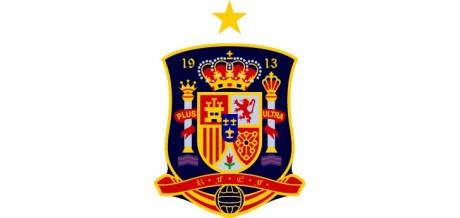 Selección Española coleccionismo