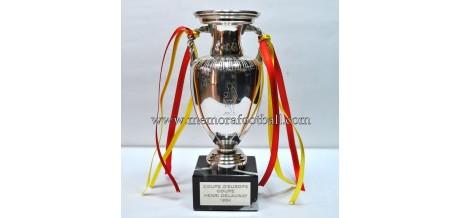 Trofeos y Medallas de Fútbol