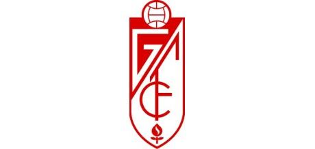 Granada CF memorabilia
