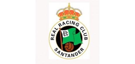 Racing de Santander memorabilia