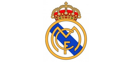 Real Madrid CF Memorabilia