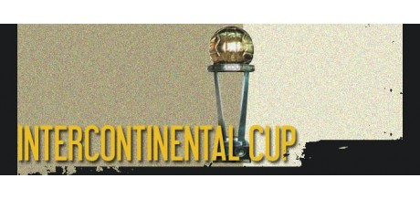 Intercontinental Cup tickets