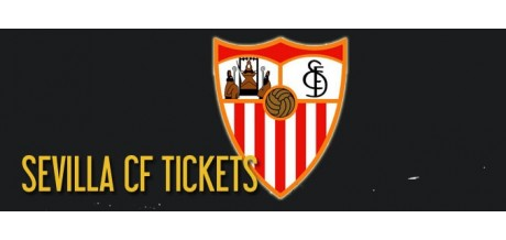 Sevilla CF tickets