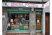 Memora Football